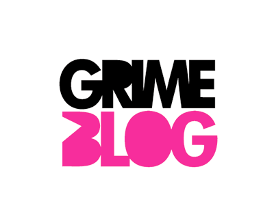 Birmz Is Grime TV – Mayhem NODB Interveiw