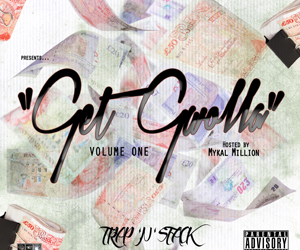 Trap N Stack &#8211; Get Gwolla